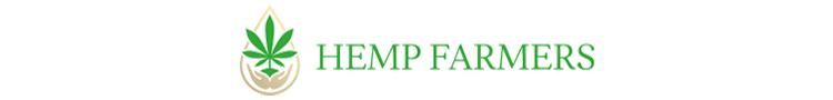 Hemp Farmers - CBD Öl von Mallorca