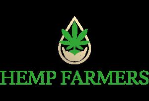 Hemp Farmers Öl-Mischungen aus CBD und CBG